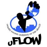 Size 150x150 uflow logo high resolution 2010