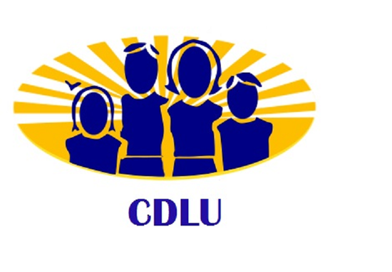 Size 550x415 cdlu.logo