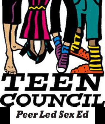 Size 550x415 tc logo color with tagline