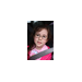 Carlie Dolcini fundraising for 2014 Dunham Walkathon 2