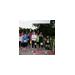 Emily Alexander - TeamJUF Chicago Marathon