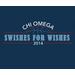 GW Sigma Alpha Epsilon Grants Wishes