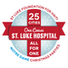Notre Dame All for One 2014 - St. Luke Foundation for Haiti