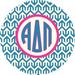 Alpha Delta Pi for Sweetheart Week