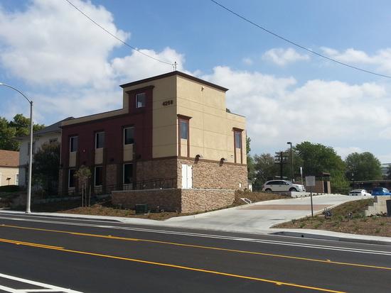 Size 550x415 rhdc new building