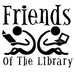 Friends of the Holdrege Area Public Library 2015