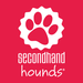 Consider Secondhand Hounds for your tax deductible donation!