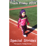 Size 150x150 track fridaypnt
