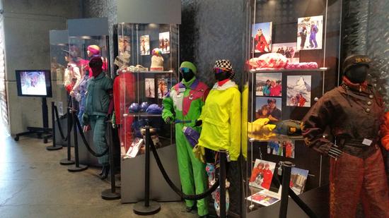 Size 550x415 20140707 104511barbara alley ski outfits 2