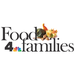Food 4 Families 2014
