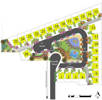 Size 550x415 jv vetbuild plan %283%29 %28use this one%29