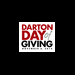Darton Day Of Giving - Scholarship Fund