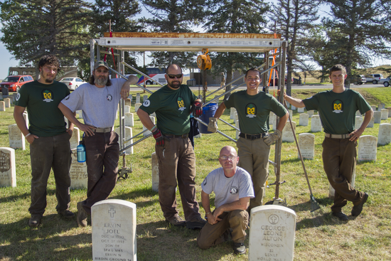Size 550x415 veterans crew 2014