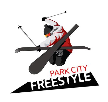 Size 550x415 fsm pcfree logo