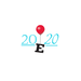 20/20 Campaign 2014