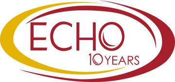 Size 550x415 echo logo no tagline
