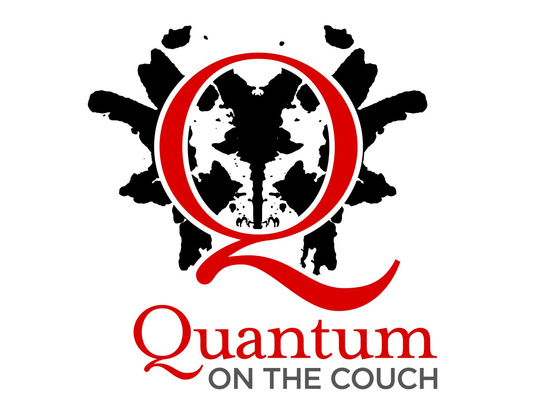 Size 550x415 quantum theatre   on the couch logo final cmyk