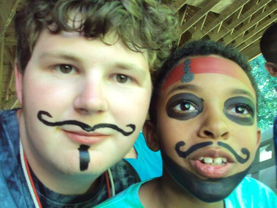 Size 550x415 camp 2014 moustache