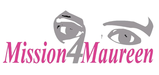 Size 550x415 m4m web vector logo