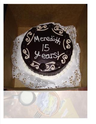 Size 550x415 cake cropped