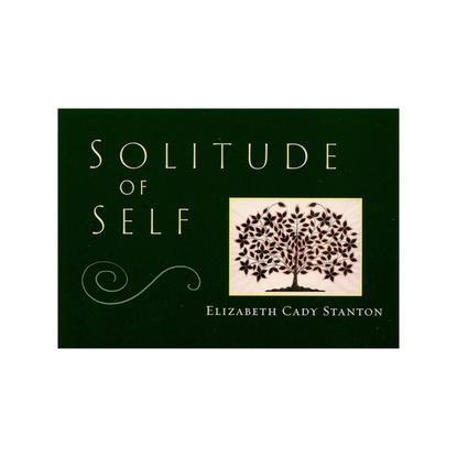 Size 550x415 solitude 01
