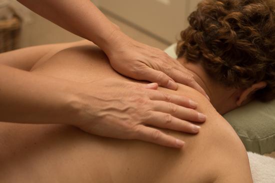 Size 550x415 nanci newton massage nn 2013 09 08  1reduced