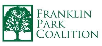 Size 550x415 green logo