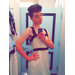 AskTransgender Leelah Alcorn Memorial Fund