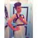 AskTransgender Leelah Alcorn Memorial Fund