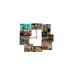 Onesimo Demira fundraising for Team New York Aquatics