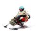 16th Winter Sports Challenge