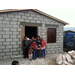 Rick & Susan Scott - Honduras - April 2015