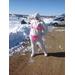 Polar Cupid Plunge