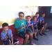 Las Minas, El Salvador Community Support and  Scholarships