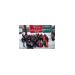 Coreganizers fundraising for CHIditarod RodX: 2015 Fundraising