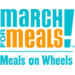 TAYLOR MADE HOME CARE MARCH FOR MEALS 2015