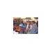 Roberta Eden Lusaka Mission Trip (June 2015)