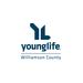 Keep Young Life Running 2015- Josh Shelley