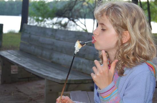 Size 550x415 intergen 2007 marshmallow