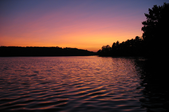 Size 550x415 junior 3 2008 lake sunset