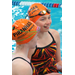 Lucy Peterson fundraising for Piranhas Swim-a-rama 2015