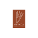 NEVADA HUMANITIES INC