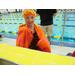 Gatti Family fundraising for Piranhas Swim-a-rama 2015