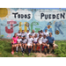 Soccer Without Borders - Nicaragua