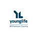 Keep YL Running 2015- Robby and Katie Painter