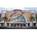 Las Vegas' favorite children's museum is working diligently to reach all children' to ignite a love of lifelong learning