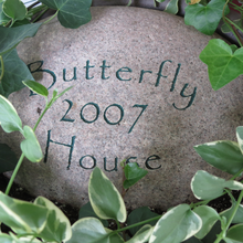 Butterfly House (Moms and Dads Against Meth)