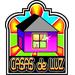 Casas de Luz High School Club Build
