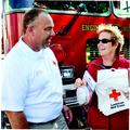 Size 120x120 hfpc inidividual partnering with red cross 10.28
