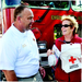 American Red Cross - Utah Region Home Fire Preparedness